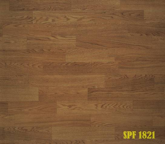 SPF1821-01