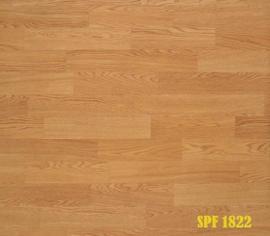 SPF1822-01