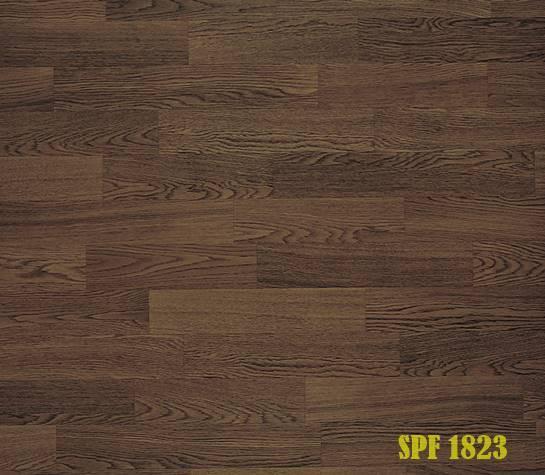 SPF1823-01