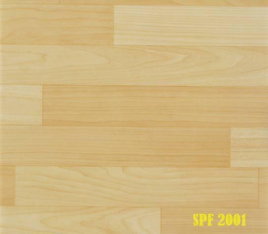SPF2001-01