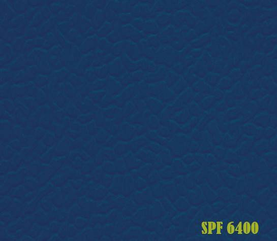 SPF6400-01