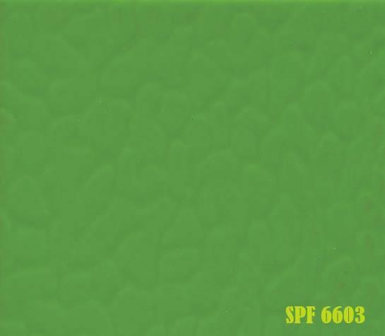 SPF6603-01