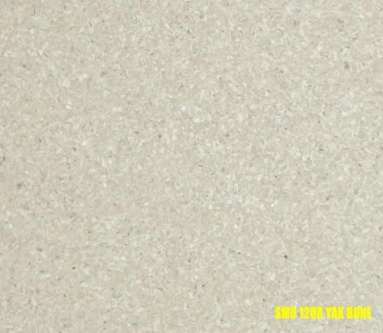 SMO-1208-YAK-BONE