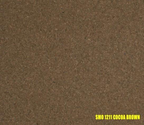 SMO-1211-COCOA-BROWN