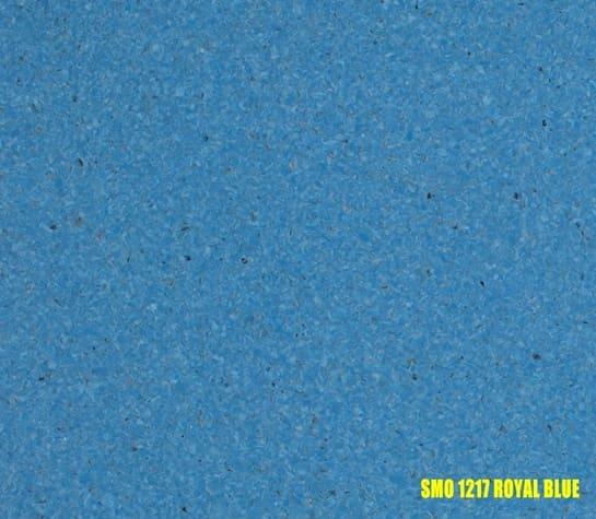 SMO-1217-ROYAL-BLUE