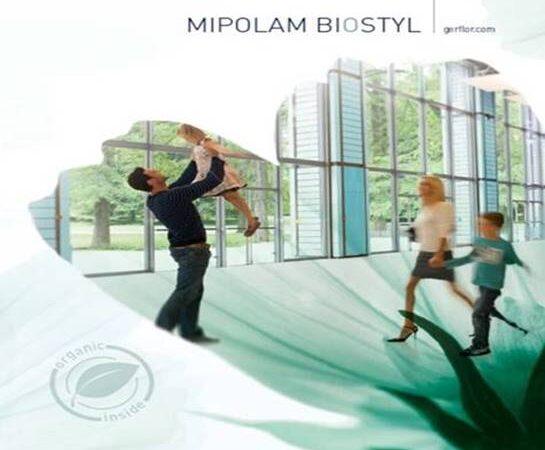 Mipolam Biostyl