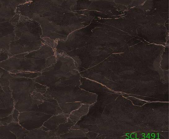 Bronzed Noir 3491