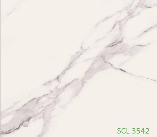 Chic Silver 3542