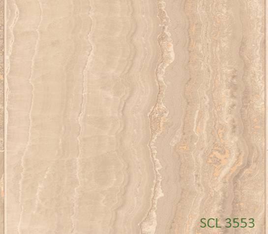 Golden Ivory 3553