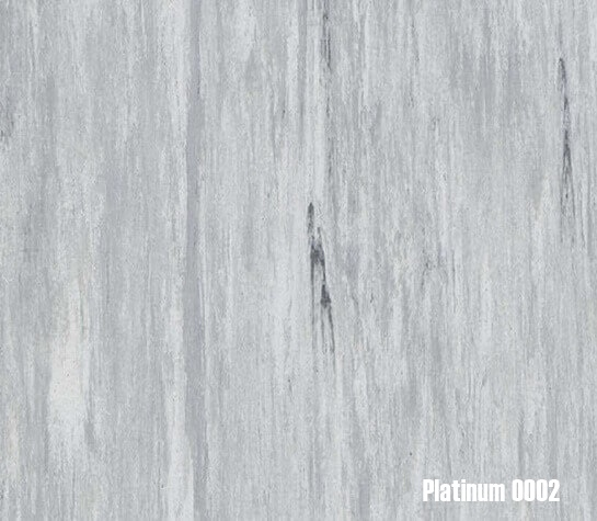 Platinum 0002