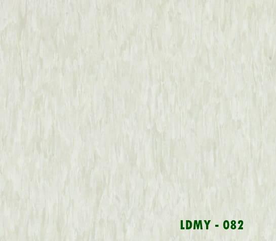 Lg Deluxe LDMY 082