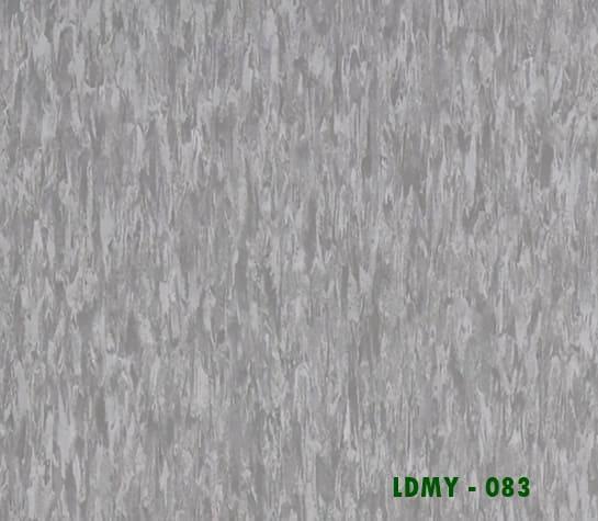 Lg Deluxe LDMY 083