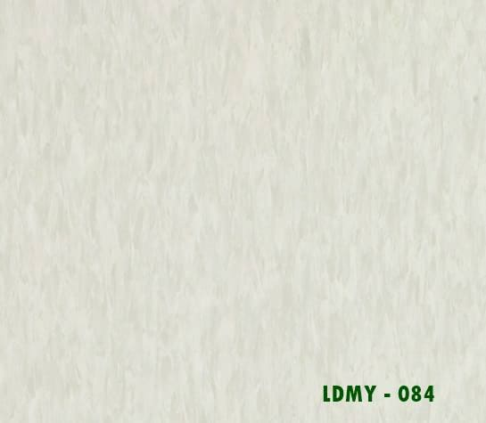 Lg Deluxe LDMY 084