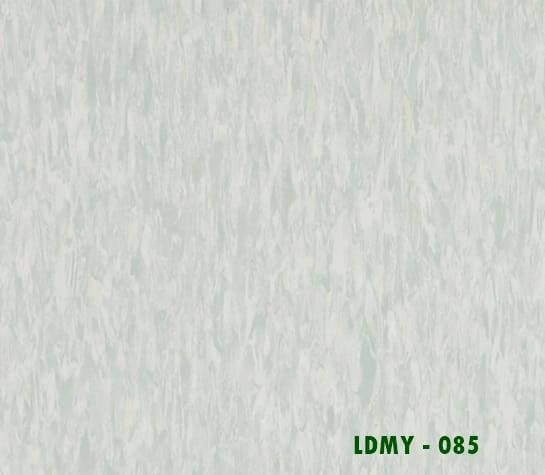 Lg Deluxe LDMY 085