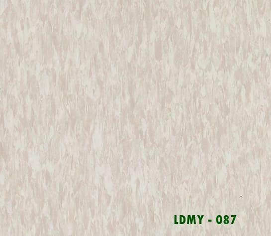 Lg Deluxe LDMY 087