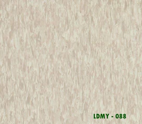 Lg Deluxe LDMY 088
