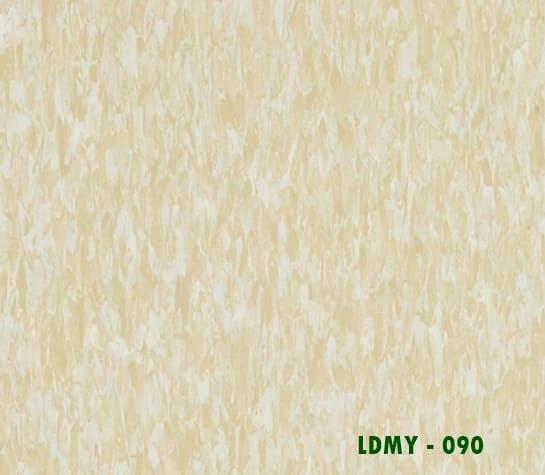 Lg Deluxe LDMY 090