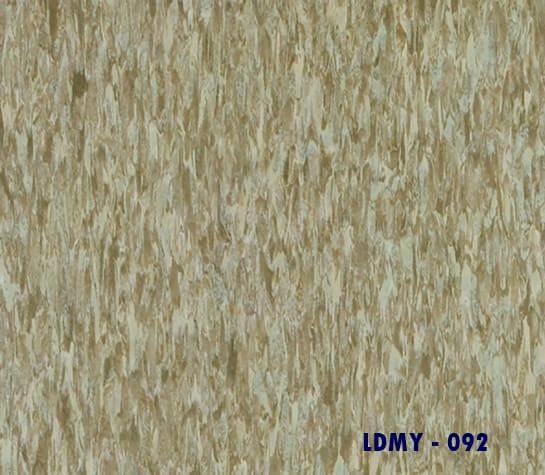 Lg Deluxe LDMY 092