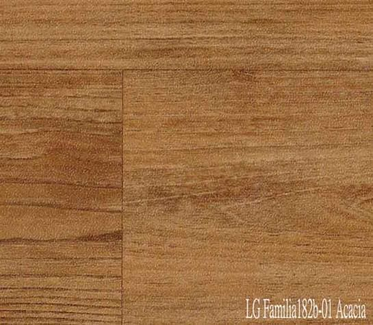 LG Familia Tebal 1mm