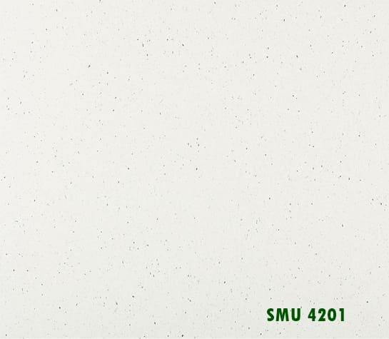 LG Unite SMU 4201
