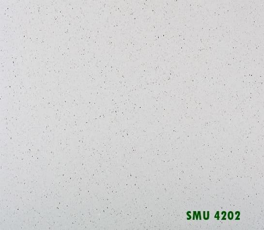 LG Unite SMU 4202
