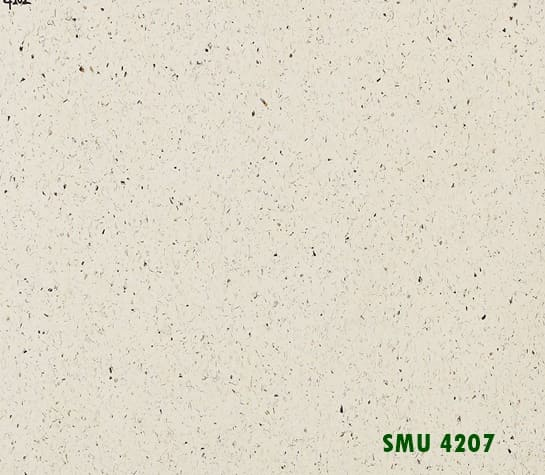 LG Unite SMU 4207
