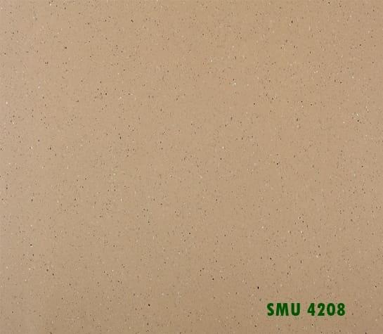 LG Unite SMU 4208