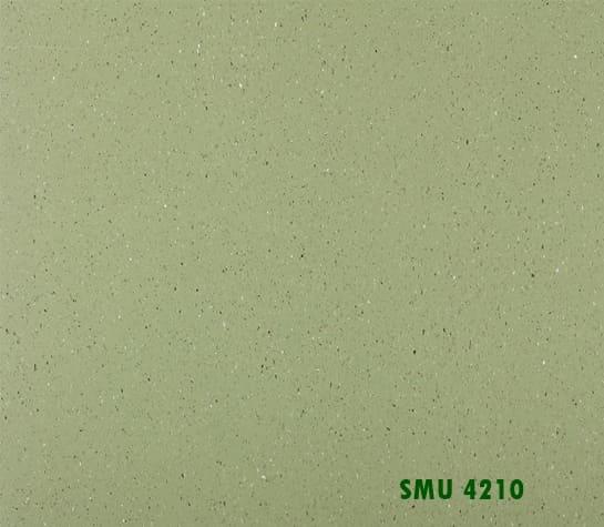 LG Unite SMU 4210