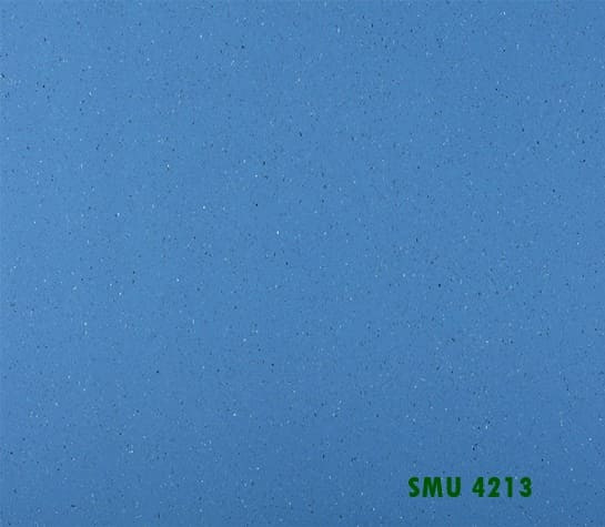 LG Floor - Unite SMU 4213