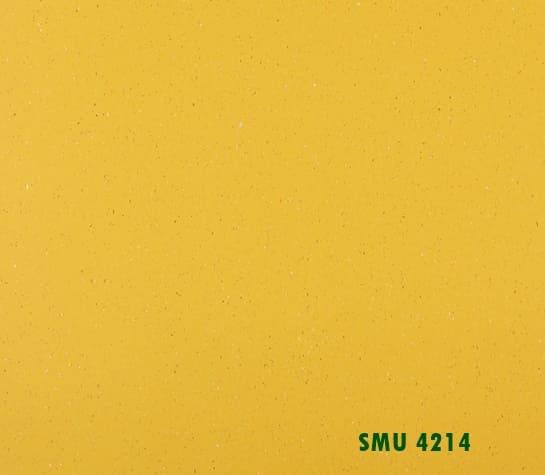 LG Floor - Unite SMU 4214