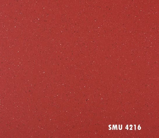 LG Unite SMU 4216
