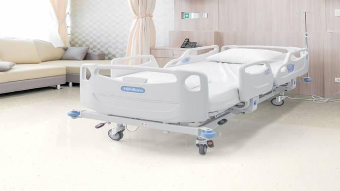 Rekomendasi Lantai Viny Rumah Sakit